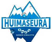 Huimaseura Logo